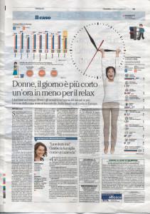 Repubblica-21-11-15