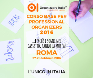 Post FB Roma 27-28 Feb