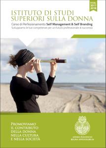 corso-di-self-management-self-branidng
